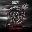 Knife Party - Bonfire ()