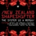 New Zealand Shapeshifter - Dutchies  (State Of Mind Remix)