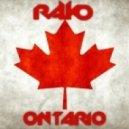 RAJKO - Ontario  (Original Mix)