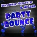 Brooklyn Bounce & Splash - Party Bounce  (DJ Solovey Remix)