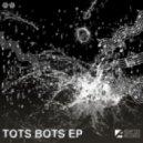 Ай-Q feat Ma55imo - По дороге снов  (Tots Bots remix)