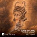 Tone Of Arc - No Pushers  (Original Mix)