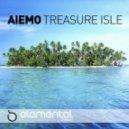 Aiemo feat. Kristina Frazzitta - No Signs  (Vocal Mix)