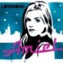 Amiel - Love song  (RubenMaillo & WillyDejota Bootleg)