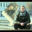 Adnan Jakubovic - All About You  (Original Mix)