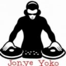 Samuele Sartini, Peyton - You Got To Release  (Jonye Yoko  Vocal Mix )
