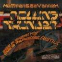 Hoffman & SaVannaH - Rolling Thunder ()