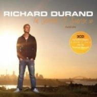 Richard Durand - Paradise  (Original Mix)