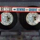 Rescue - It Ain\'t Love  (Original Mix)