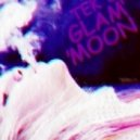 DJ Tek\'s - Glam\'Moon ()