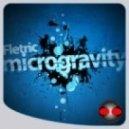 Fletric - Microgravity  (Zalander Remix)