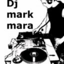 Hardwell & BK Duke, TAD Project - Three F_cked Mdonna  (Dj mark mara Mash Up)