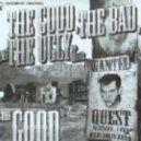 DJ Quest  - The Bounce ()