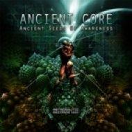 Ancient Core feat. Agni - Living On A Pale Blue Dot ()