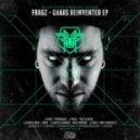 Fragz - Party Banger  (Digital Bonus)