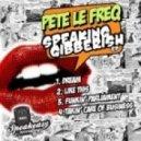 Pete Le Freq - Funkin\' Parliament  (Original Mix)