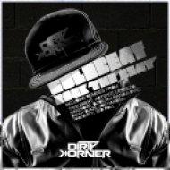 Coldbeat - Rock The Beat  (Lereezo Remix)