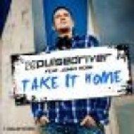 Pulsedriver - Take It Home  (Davis Redfield Remix)
