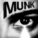 Munk  -  Kitchen Call  (Mirror People Remix)