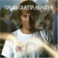 David Guetta - The World Is Mine  (Relink Remix)