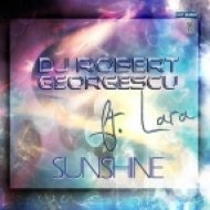 DJ Robert Georgescu feat. Lara - You Like  (Extended Mix)