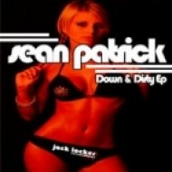 Sean Patrick  -  Get Up  (Original Mix)