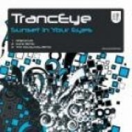 TrancEye - Sunset In Your Eyes  (Icone Remix)