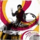 Soliman - Coeur De Lion  (Salvatore Freda & Yvan Genkins Remix)