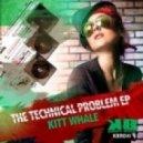 Kitt Whale - Rock in it  (Original Mix)