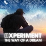 Experiment - Pianochocolate  (Original Mix)