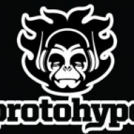Protohype  ft Init - Crush Mode   ()