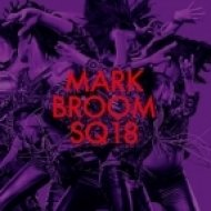 Mark Broom - Forward ()
