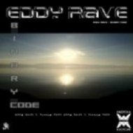 Eddy Rave - The Liquid Room ()