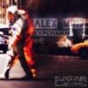 ALEX MIND - Acid In My Brain ()