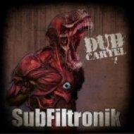 SubFiltronik - Fazinient  (Original Mix)