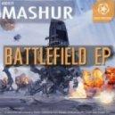 Mashur - Slow Motion  (Original Mix)