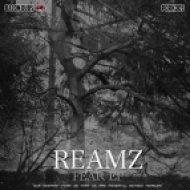 Reamz - Fear  (Original Mix)