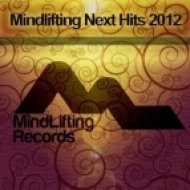 Sunnteck - Things You Can\'t Change  (Original Mix)