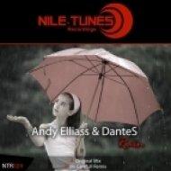 Andy Elliass & DanteS - Rain  (Mr Carefull Remix)