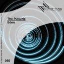 The Pulsarix - Eden  (Original Mix)
