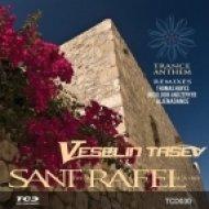 Veselin Tasev - Sant Rafel De Sa Creu  (Thomas Hayes Beach Remix)