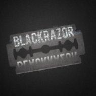 BlackRazor - Interaction ()