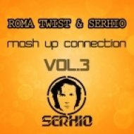 Buranovskie babushki & Criminal Vibes - Party For Everybody  (Roma TwiST & DJ Serhio Mash Up)