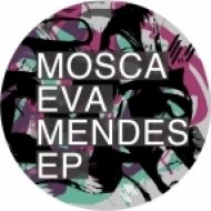 Mosca - Accidentally featuring Robert Owens ()