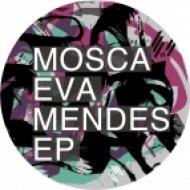Mosca - Accidentally  (Dub)