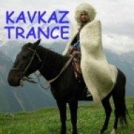 BuLaLa - Kavkaz-Trance ()