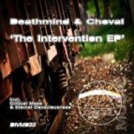 Deathmind & Choval - Critical Mass  (Original Mix)