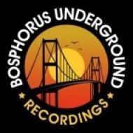 Mark Denken, Mar - Bounce  (Original Mix)