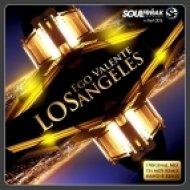 Ego Valente - Los Angeles  (Original Mix)