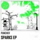 Puncher  - Infirmary (Original Mix)